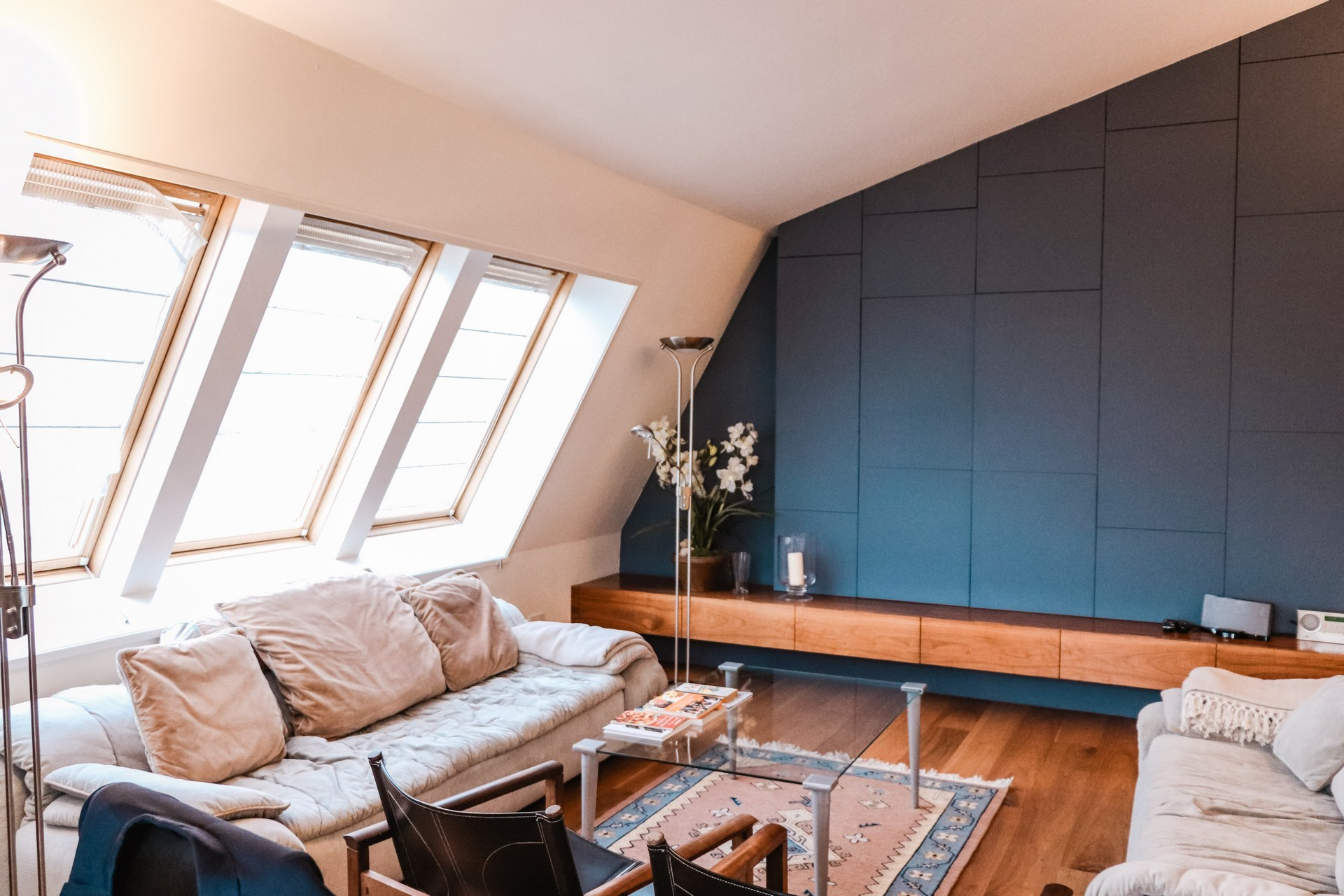 roomdesign